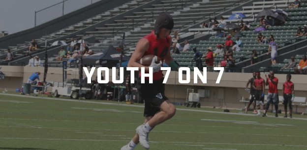 youth7